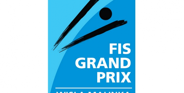 FIS Ski Jumping Grand Prix Wisla 2015 - Media Guide