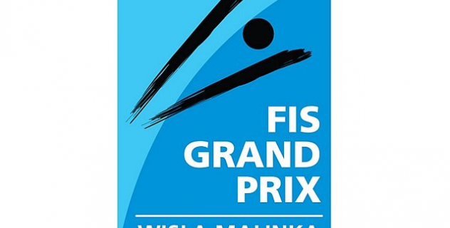 Special public transport for fans during FIS Grand Prix Wisla 2015